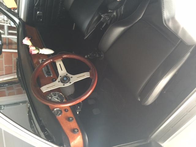 ENFIN ! un nouveau conducteur de Karmann Cabriolet... - Page 3 150415095249804977