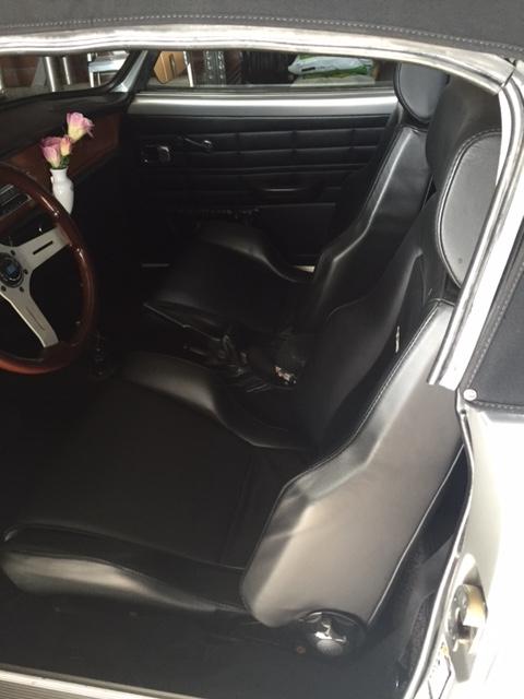 ENFIN ! un nouveau conducteur de Karmann Cabriolet... - Page 3 150415095914848098