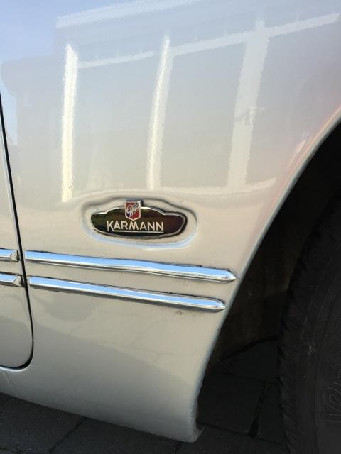 ENFIN ! un nouveau conducteur de Karmann Cabriolet... - Page 3 150415100253600159