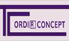 Ordi Concept, réparations informatiques à Cahors