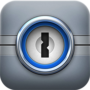 1password 5.3 torrent - фото 3