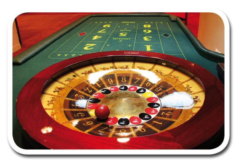 Jeu de casino a vendre mobile poker app no deposit bonus