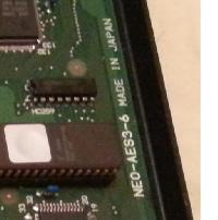 [RESOLU] - problème alim AES et carte mère bizarre Mini_150416071306635217