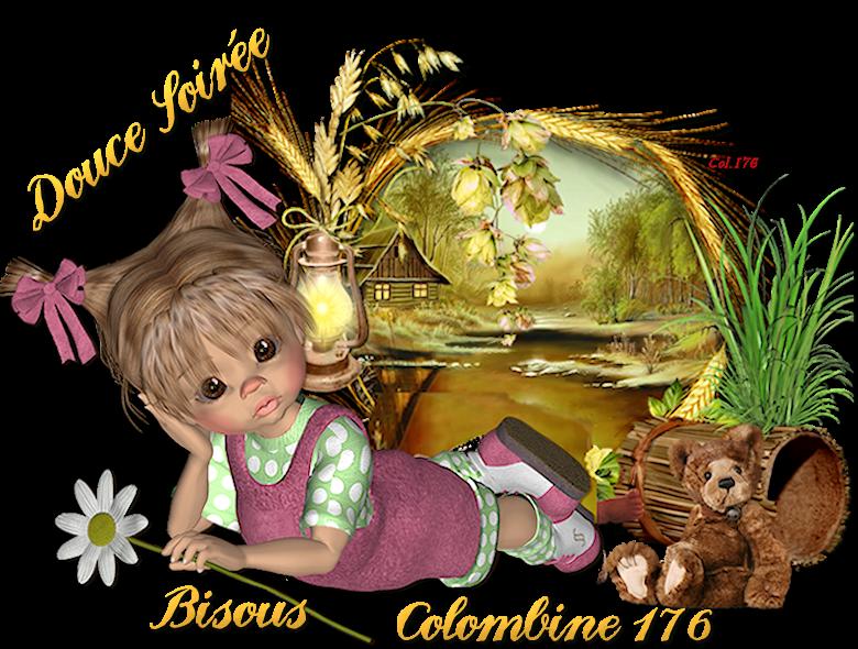 BONNE SOIREE DE VENDREDI 150417080812493445