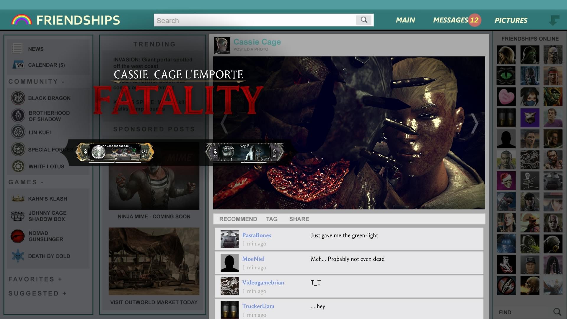 Mortal Kombat X_20150413210512