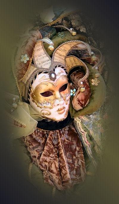 venise masque carnaval ...italie beige 2e92c9994c9576d6244aec646dc08837