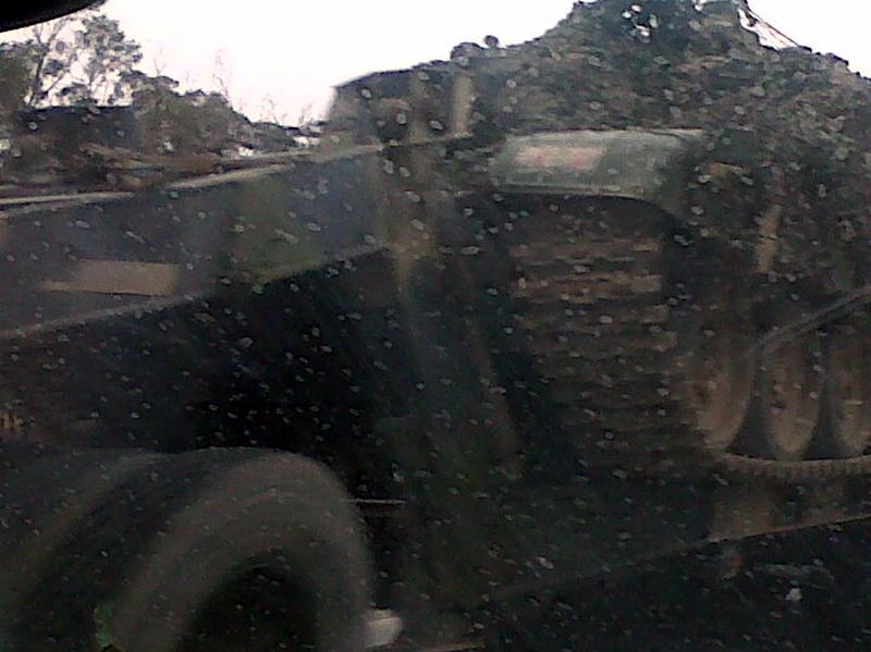 Photos - Chars de Combat / MBTs - Page 2 150419094634905424