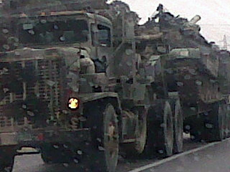Photos - Chars de Combat / MBTs - Page 2 150419094635926971