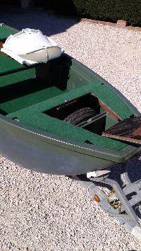 """vis ma vie: """"j''aménage ma barque"""" Mini_150419035818357500"""