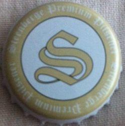Brasserie Van Steenberge 150420024323965906