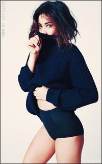 Shay Mitchell - Avatars  Mini_150421085608450016