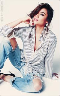 Shay Mitchell - Avatars  Mini_15042108561561183