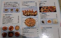 """[Commerces/Maroc] RESTAURANTS """"Coups de coeur"""" de nos membres - Page 3 Mini_150422062757376940"""