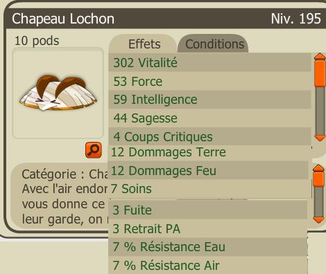 chapeaulochon