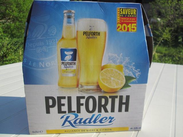 pelforth radler 150423073717718438