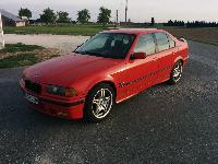 BMW e36 325ia de Beeboy Mini_15042409253838591