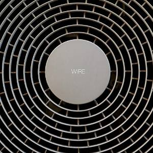 Poster for Wire