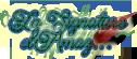[Clos] La Signature d'Amaz - Page 2 150425113845986967