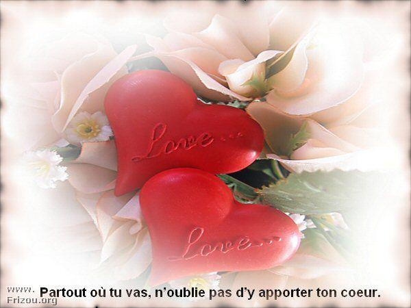BONNE JOURNEE DE DIMANCHE 150426104528413300
