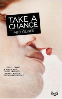 chances,-tome-1---take-a-chance-604713-250-400