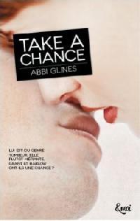 chances,-tome-1---take-a-chance-604713-250-400