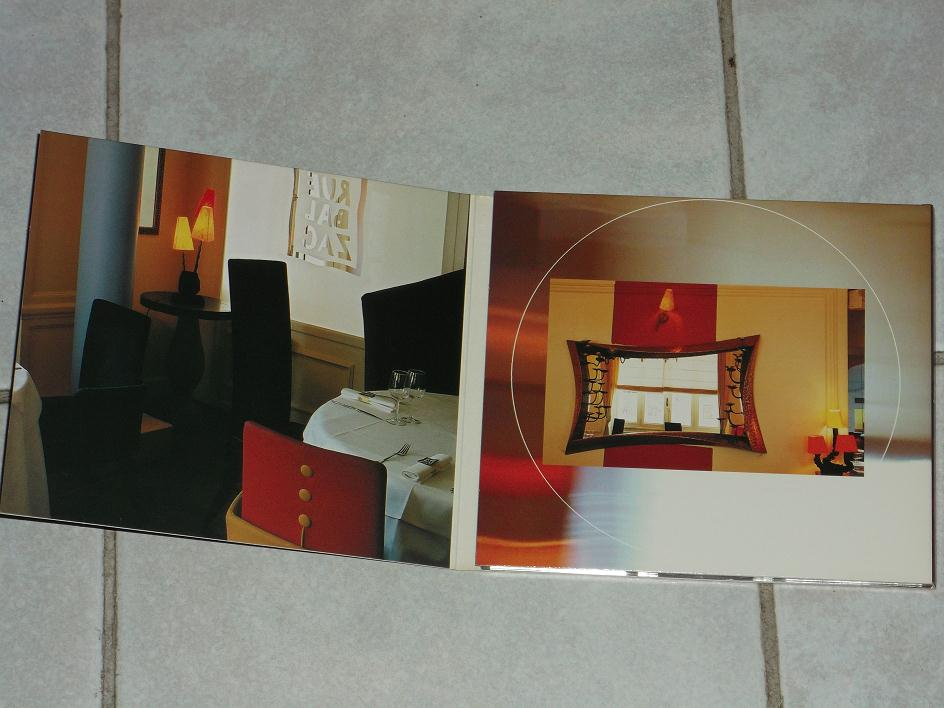 Suite collection Francky 4 - Page 20 150428074239104394