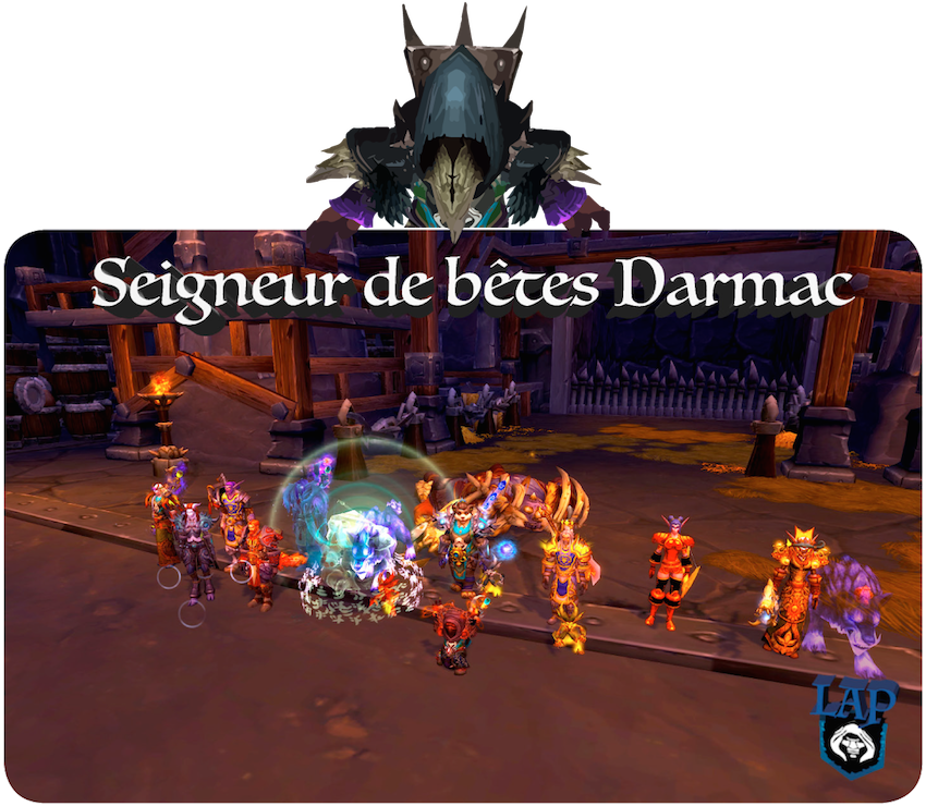 seigneur-darmac-les-ames-perdues