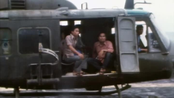 Last Days in Vietnam image