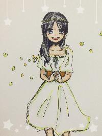 Kris/Crystal/Marina ♥~ Mini_150430093750680623
