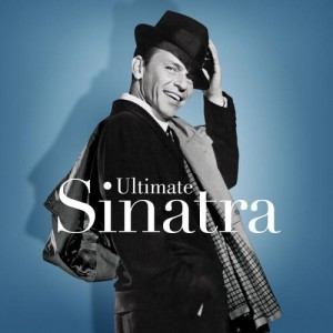 Poster for Ultimate Sinatra