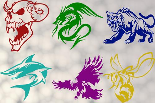 logos-teams