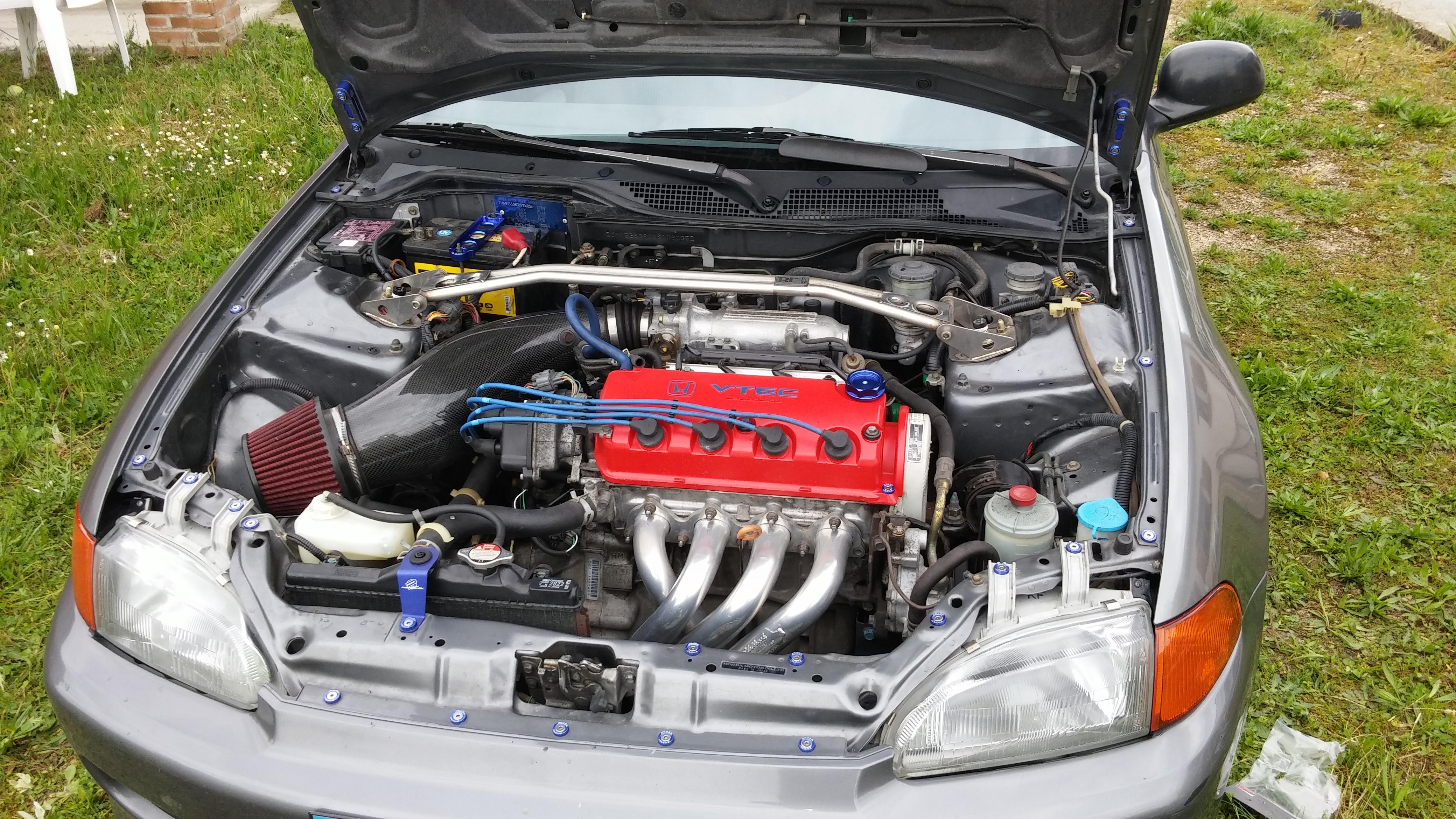 150504070146610160 ForzaMotorsport.fr