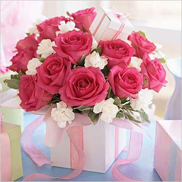 joyeux anniversaire Martine 150504083519478980