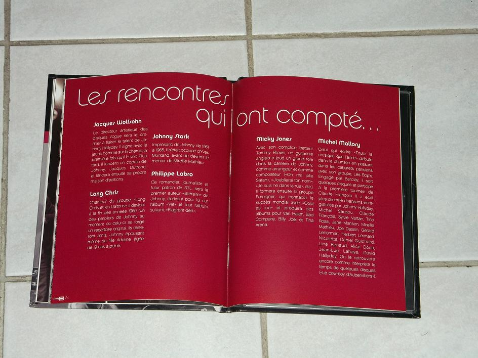 Suite collection Francky 4 - Page 22 150505075049558791