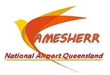 [SC4] AMESHERR-Queensland - Page 2 150507063600159056