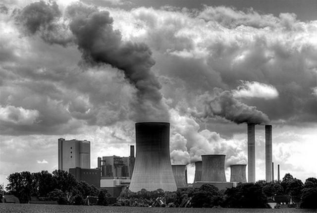 monde - Pourrons nous nous passer un jour des Energies Fossiles ?... 150507114319236017