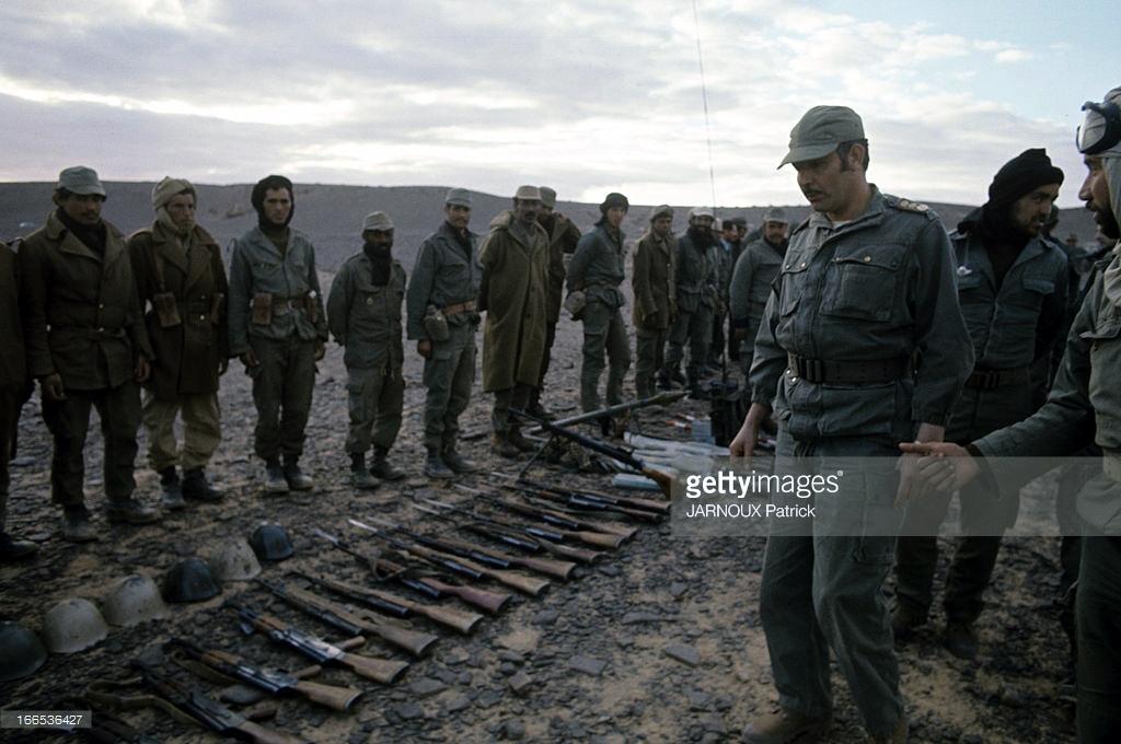 La Bataille d'Amgala 150509025141696651