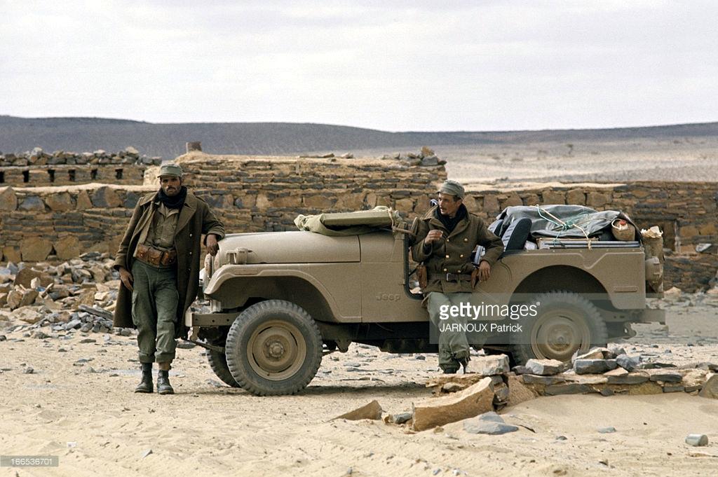La Bataille d'Amgala 150509025142926515
