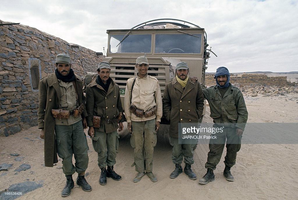 La Bataille d'Amgala 150509025144329020