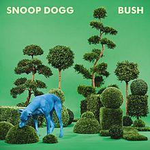 Poster for Bush