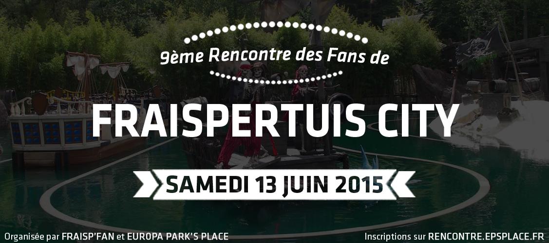 13 juin 2015 > Meeting Fraispertuis-City #9 150510110955822364