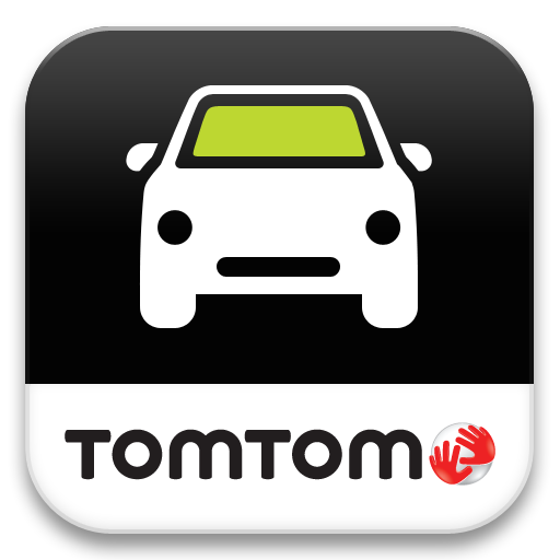 150510113006594049 TomTom France v1.20 +radars (ios)
