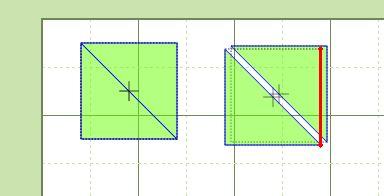 Logiciel Make the cut 150512034110116025