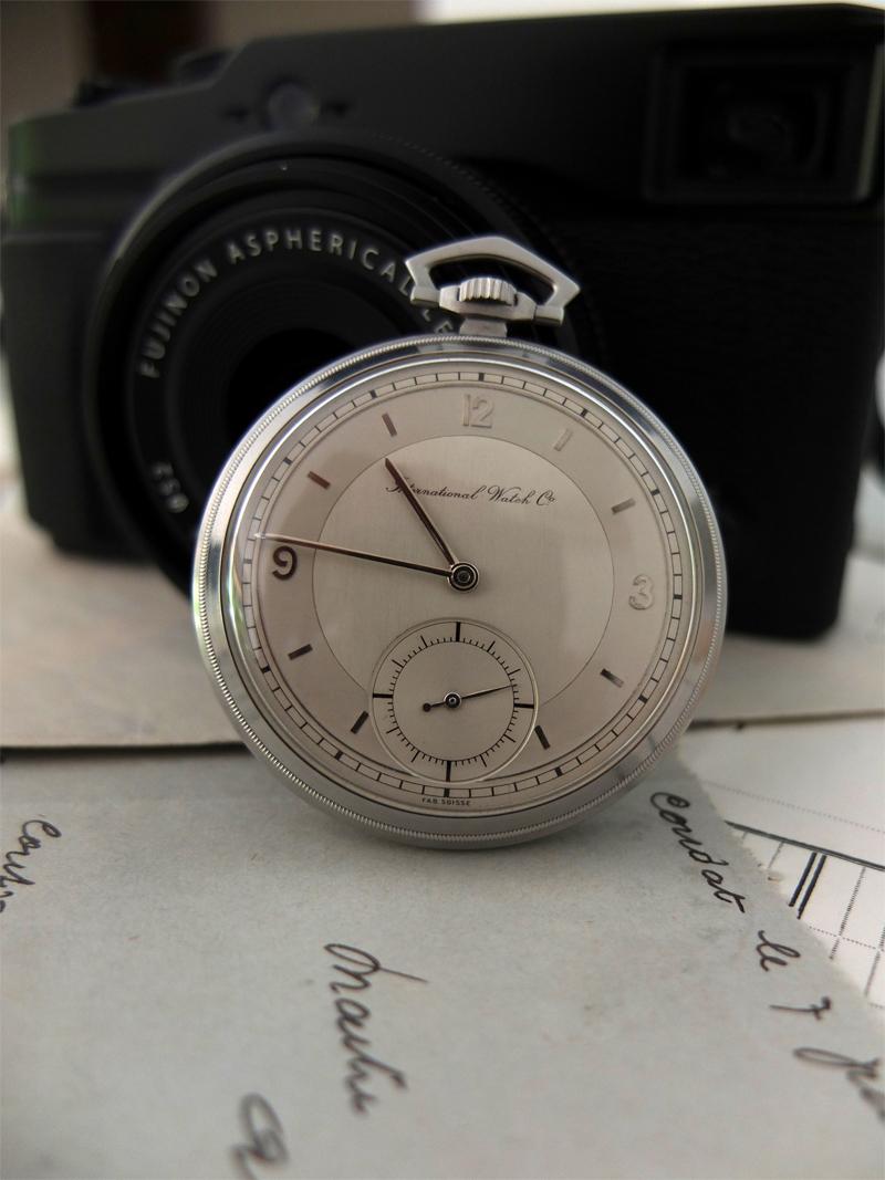 Les plus belles montres de gousset des membres du forum - Page 7 15051506433487199