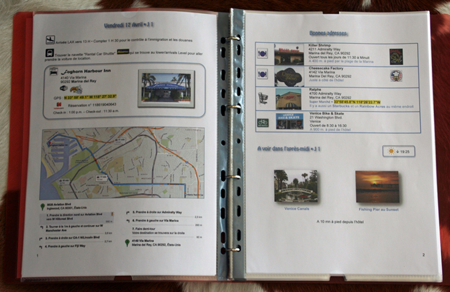 RoadBook-1