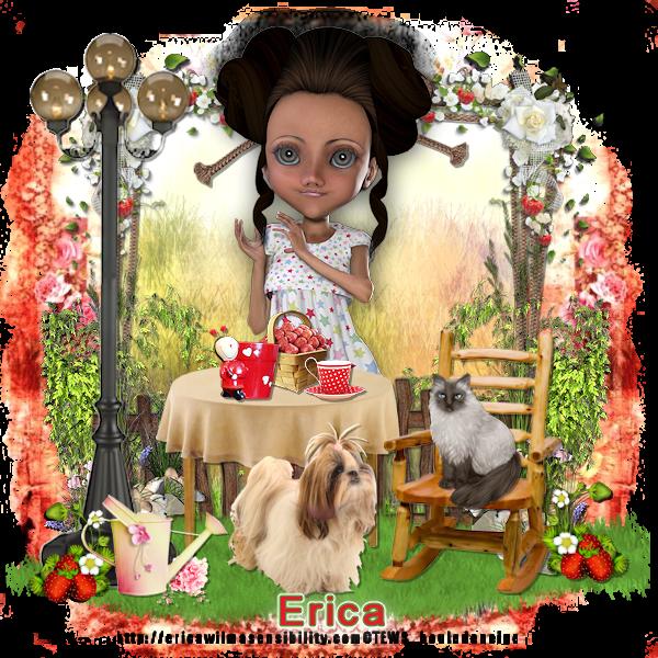 Erica tag 01