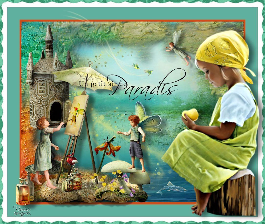 Un air de Paradis 150516081823710278