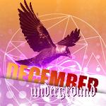December Underground