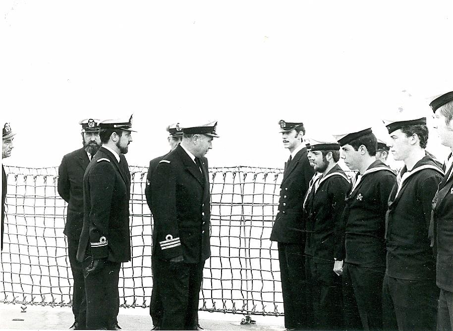 petit fils d'officier de marine belge 150517081256692216
