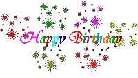 Joyeux anniversaire ShinichiKudo Mini_150517103159440274